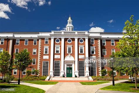 Univesity Of Delaware Mba by Harvard Stock Photos And Pictures Getty Images