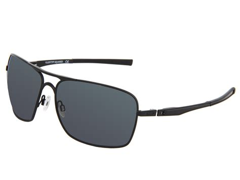 Sunglass Plaintiff Black Jade Polarized Limited oakley plaintiff squared zappos free shipping both ways