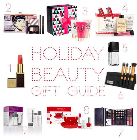 My Gifts This Holidaybeauty Related by Hair Gift Guide Hair
