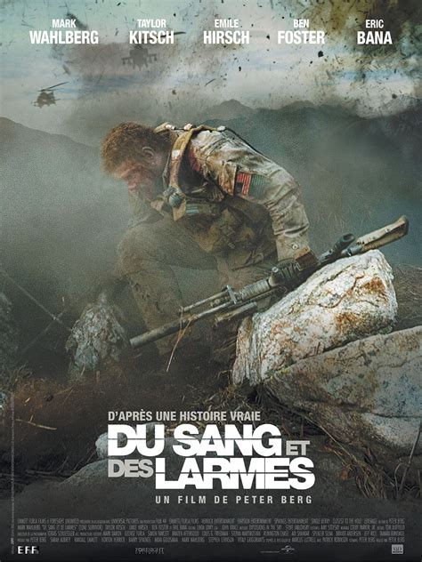 film action guerre du sang et des larmes film 2013 allocin 233