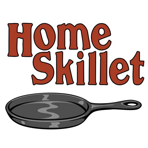 home skillet homeskilletmo