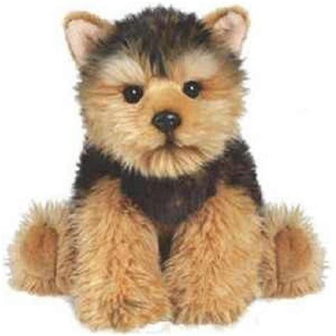 best toys for yorkies 218 best images about webkinz on cocker spaniel toys and plush