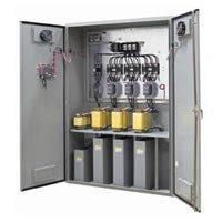 capacitor bank manufacturers in uae capacitor bank manufacturers suppliers exporters in india