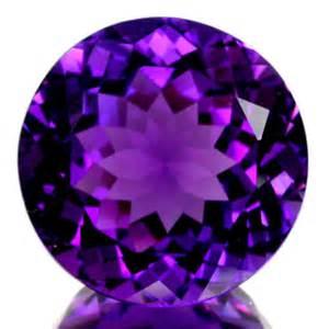 amethyst color stall kessler jewelry colored gemstones