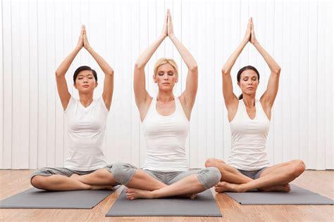 imagenes de kriya yoga kundalini yoga mezcla asanas meditaci 243 n y respiraci 243 n al