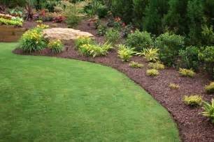 Landscape Ideas Pictures Beautiful Landscaping Pictures And Ideas