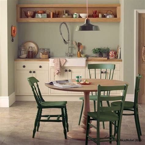 overtly olive hessian kitchen jpg 550 215 550 kitchen kitchen colors