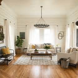 Shiplap Wall Living Room 14 Tips For Incorporating Shiplap Into Your Home
