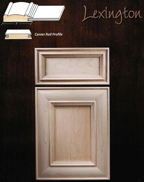 mitered cabinet doors vs cabinets mitered cabinet door moulding cabinets matttroy