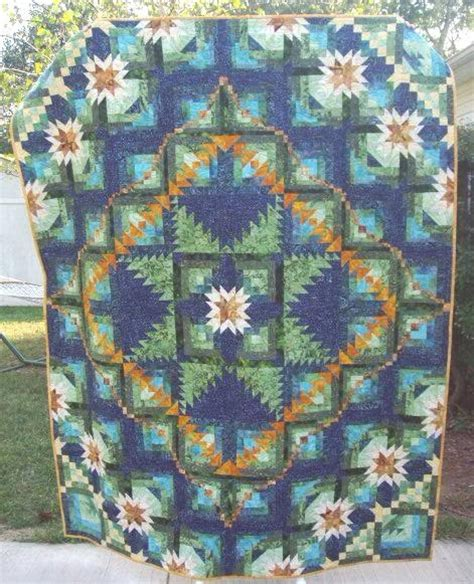 Eureka Quilt by 792 Best Quilt Ideas Images On Patchwork
