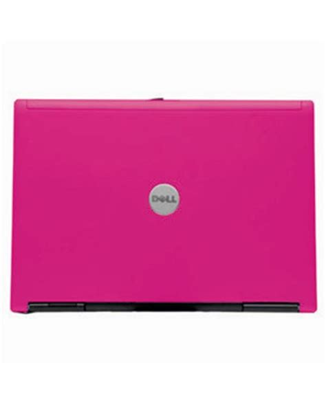 Laptop Dell Warna Pink pink dell latitude d620 laptop