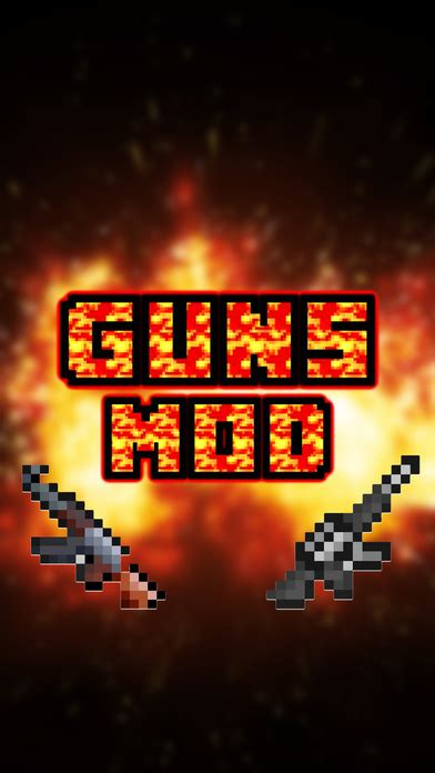 minecraft gun mod game online gun mods free edition for minecraft pc game mode free