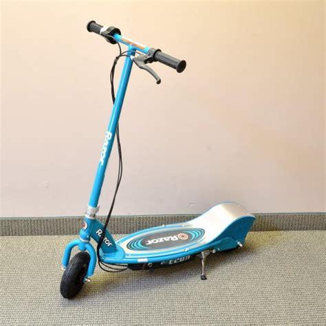 100 razor e90 electric scooter parts razor e125 24v