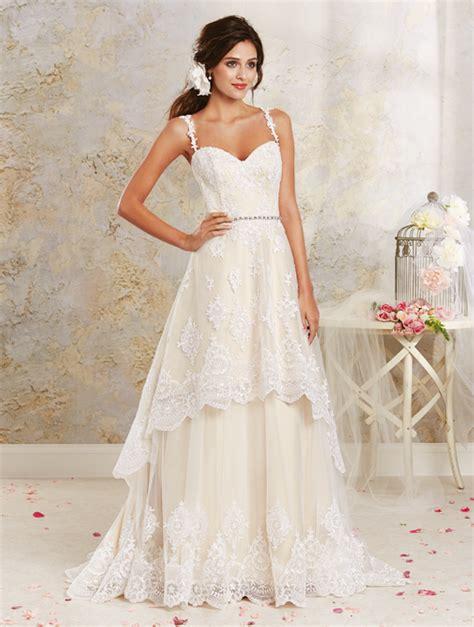 retro fashion vintage wedding dresses vintage wedding dress elite wedding looks