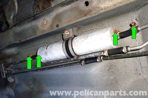 bmw filter location e39 fuel filter location get free image about wiring diagram
