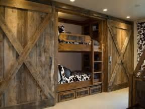 barn home decor best 25 pole barns ideas on metal barn house