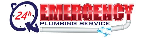 24 Hour Emergency Plumbing Service   Find 24 Hour Plumbers Near You