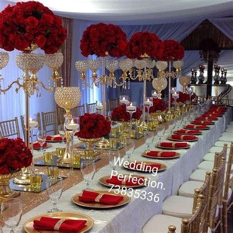 The Wedding Perfection   Bridal Shop   Gaborone, Botswana