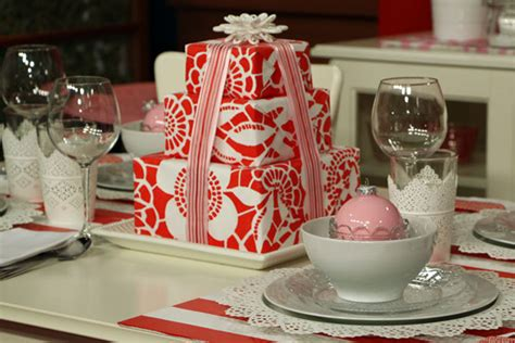 easy ways to decorate your home easy ways to decorate your home for the holidays cityline