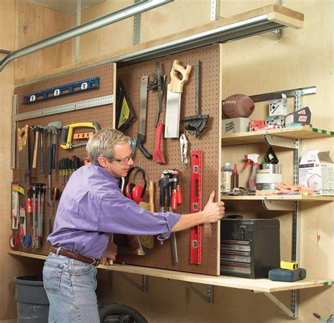 Woodworking Plans Shop