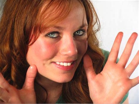 how to brighten eye color brighten in a portrait using photoshop creative beacon