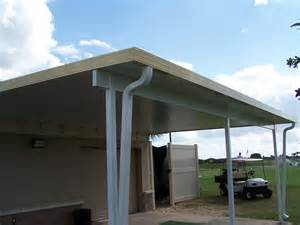 orlando metal awnings aluminum awnings orlando
