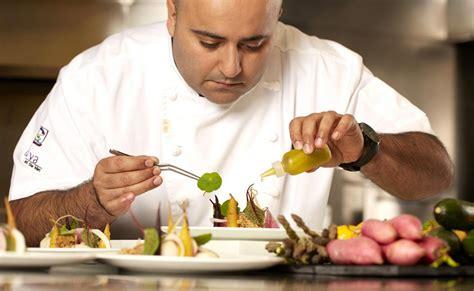 lavoro come chef di cucina come diventare chef di cucina professionista