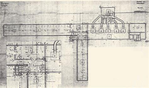 crematorium floor plan codoh com auschwitz a case of plagiarism