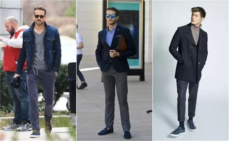 Black Goes Do You It Or It by What Color Should I Wear With Blue Shoes Quora