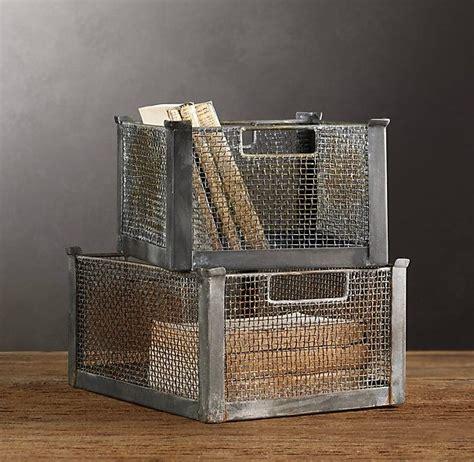 alacena con cajas de madera para alacenas y closets productos para g l pinterest