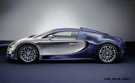 bugatti ettore bugatti ettore concept bugatti ettore concept veyron car