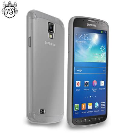 Casing Samsung C5 Weall Are In Save Custom Hardcase Flexishield For Samsung Galaxy S4 Active