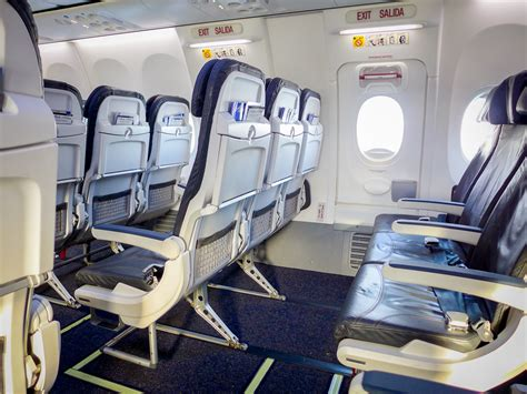 aircraft seat upholstery the men in seat 10