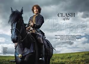Outlander 2014 tv series images outlander tv guide hd wallpaper and