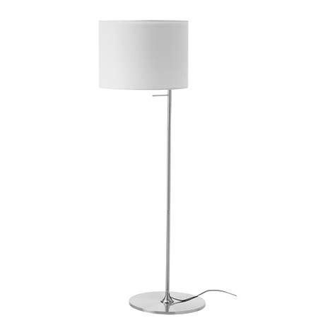 Ikea Led Floor L Stockholm Floor L With Led Bulb Ikea