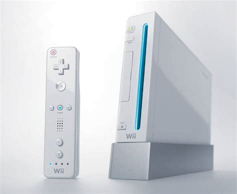 nintendo drops wii to 129 nintendo drops price of wii to 129 gamesbeat