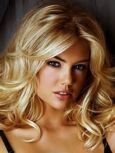 kate upton hair color 616 best images about blond hair on pinterest