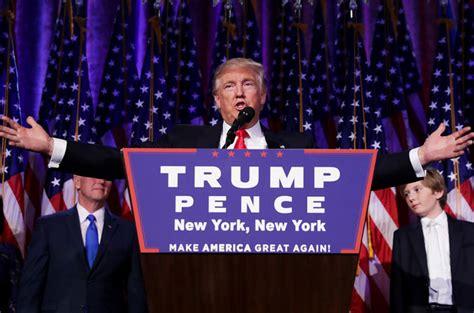 donald j trump inauguration day white house magnet donald trump inauguration when is it billboard