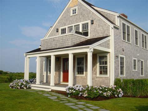 Nantucket Badezimmer by Ferienhaus Am Meer In Dionis Mieten 167736