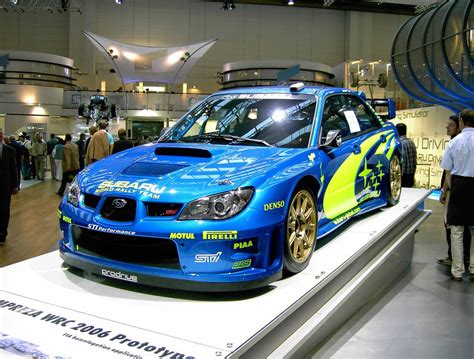 subaru modified pics for gt 2011 subaru wrx modified
