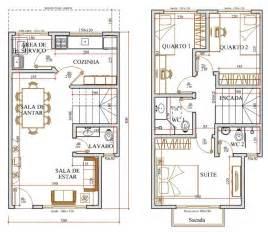 Online Floor Planner modelos de plantas de casas pequenas menina de atitude