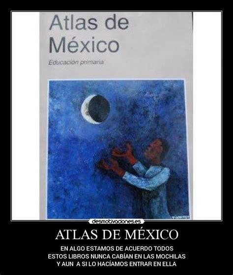Libro De La Sep De Atlas Del Mundo 5 Grado 2015 2016 | libro de atlas de la sep de 5 grado libros de la sep atlas