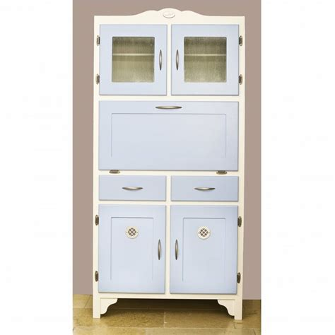 1950s kitchen cabinet retro pantry cabinet google search melissa porter