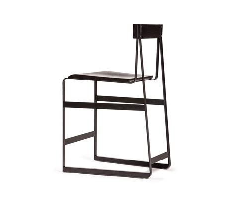 Piedmont Counter Height Stool by Piedmont Counter Height Stool Bar Stools From Skram