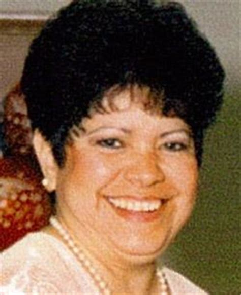 judy baca obituaries azdailysun