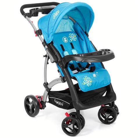 Stroller Buggy kinderwagen ranger s4 buggy jogger sportwagen babywagen