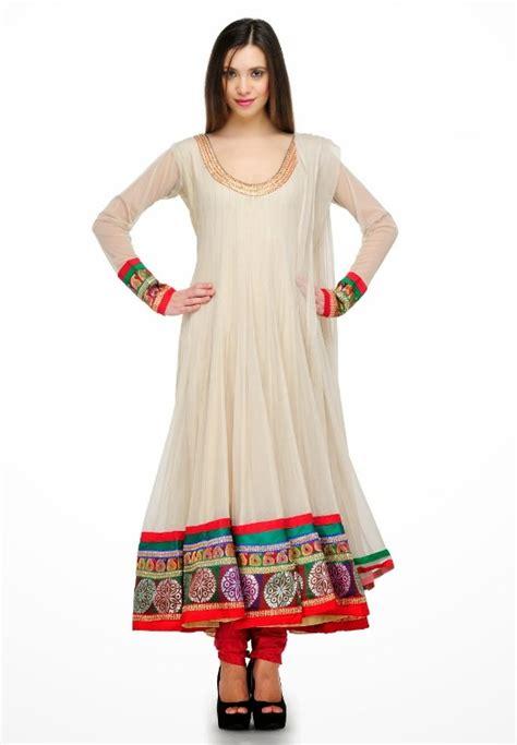 dress design hd photo latest fancy frocks designs in pakistan 2018