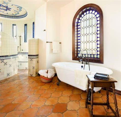 saltillo tile bathroom saltillo tile saltillo terra cotta tiles westside tile and stone
