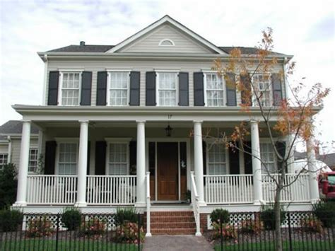 house window shutters exterior exterior craftsman shutters selecting your window shutter style exterior shutters