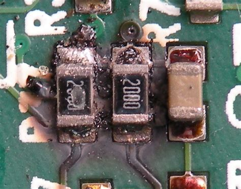 capacitors that look like resistors capacitor looks like resistor 28 images thinking about diy ing a zvex sho time doing